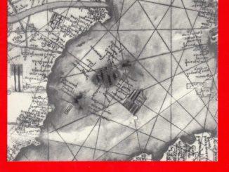 BIBLIOTECA-CNC-ICCC-La-verdad-de-Joan-Colom-326x245