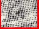 BIBLIOTECA-CNC-ICCC-La-verdad-de-Joan-Colom-80x60