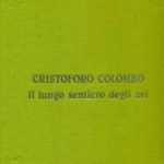 Biblioteca-Aldo-Agosto-Colombo-e-i-Fieschi  BIBLIOTECA-CNC-ICCC-Lagomarsino-150x150