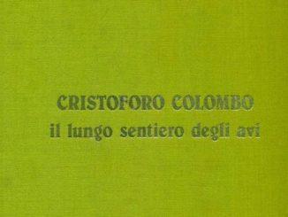 BIBLIOTECA-CNC-ICCC-Lagomarsino-326x245