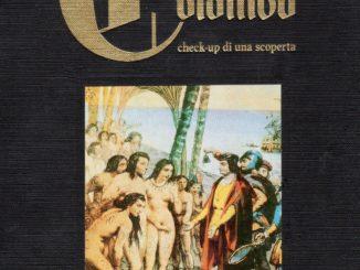 BIBLIOTECA-CNC-ICCC-Luciano-Serpellone-Cristoforo-Colombo-check-up-di-una-scoperta-326x245