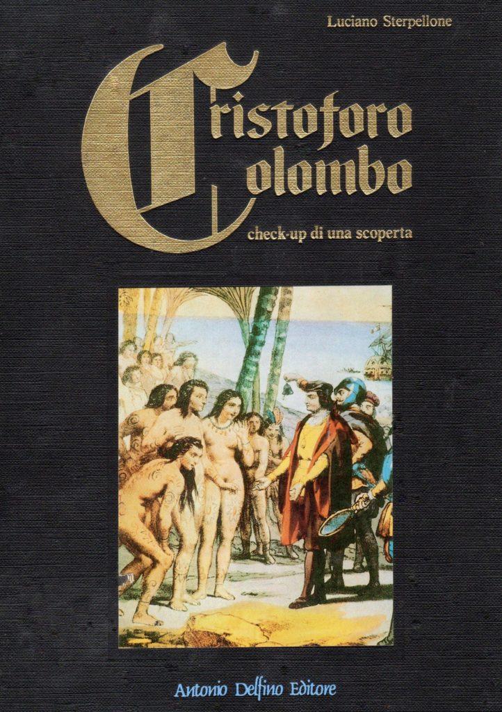 BIBLIOTECA-CNC-ICCC-Luciano-Serpellone-Cristoforo-Colombo-check-up-di-una-scoperta-722x1024