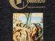 BIBLIOTECA-CNC-ICCC-Luciano-Serpellone-Cristoforo-Colombo-check-up-di-una-scoperta-80x60