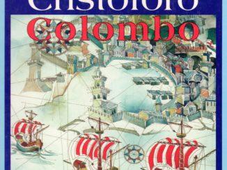 BIBLIOTECA-CNC-ICCC-Luigi-Bossi-La-vita-di-Cristoforo-Colombo-Edizioni-Edison-326x245