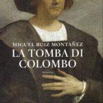 BIBLIOTECA-CNC-ICCC-Maurizio-Lamponi-Navigatori-di-Liguria-741x1024  BIBLIOTECA-CNC-ICCC-La-Liguria-di-Colombo-150x150  BIBLIOTECA-CNC-L-avventura-di-Colombo-fondazione-carige-150x150  BIBLIOTECA-CNC-ICCC-Miguel-Ruiz-Montanez-150x150