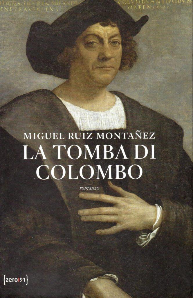 BIBLIOTECA-CNC-ICCC-Miguel-Ruiz-Montanez-665x1024