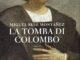 BIBLIOTECA-CNC-ICCC-Miguel-Ruiz-Montanez-80x60