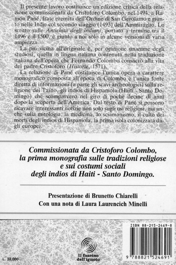 BIBLIOTECA-CNC-ICCC-Frà-Ramon-Panè-678x1024  BIBLIOTECA-CNC-ICCC-Ramon-Panè-retro-679x1024