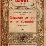 BIBLIOTECA-CNC-ICCC-Cesare-de-Lollis-631x1024  BIBLIOTECA-Bartolomé-150x150  Biblioteca-CNC-ICCC-Leo-Steiner-150x150  BIBLIOTECA-CNC-ICCC-Messaggerie-Pontremolesi-150x150  BIBLIOTECA-CNC-ICCC-Roberto-Almagià-Cristoforo-Colombo-A.F.-Formiggini-150x150