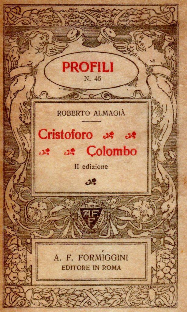 BIBLIOTECA-CNC-ICCC-Roberto-Almagià-Cristoforo-Colombo-A.F.-Formiggini-614x1024