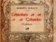 BIBLIOTECA-CNC-ICCC-Roberto-Almagià-Cristoforo-Colombo-A.F.-Formiggini-80x60