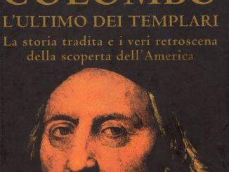 BIBLIOTECA-CNC-ICCC-Ruggero-Marino-Cristoforo-Colombo-LUltimo-dei-templari-326x245