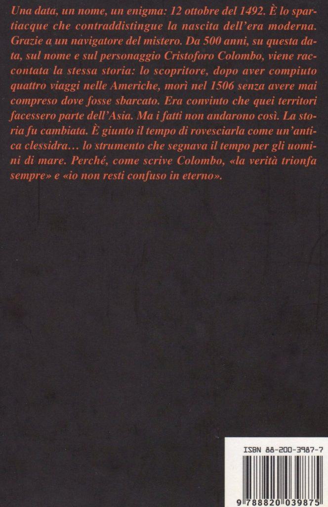 BIBLIOTECA-CNC-ICCC-Ruggero-Marino-Cristoforo-Colombo-LUltimo-dei-templari-668x1024  BIBLIOTECA-CNC-ICCC-Ruggero-Marino-Quarta-di-copertina.-664x1024