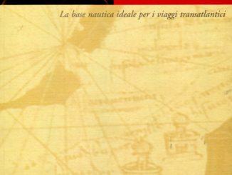 BIBLIOTECA-CNC-ICCC-Sandro-Pellegrini-Colombo-e-le-Canarie-De-Ferrari-Editore-Genova-2006-326x245