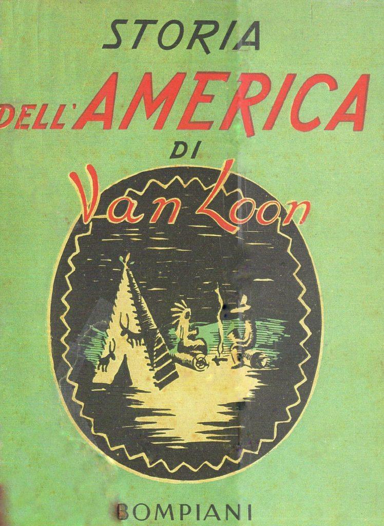 BIBLIOTECA-CNC-ICCC-Storia-dellAmerica-di-Van-Loon-748x1024