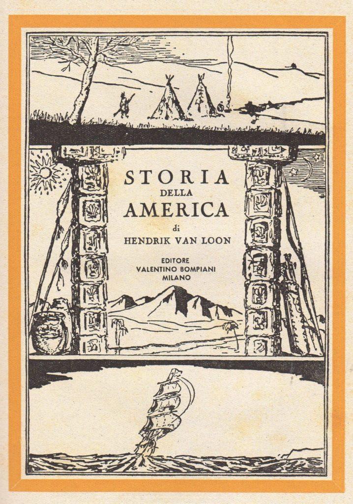 BIBLIOTECA-CNC-ICCC-Storia-dellAmerica-di-Van-Loon-748x1024  BIBLIOTECA-CNC-ICCC-Storia-dellAmerica-foglio-3-718x1024