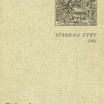 Biblioteca-CNC-ICCC-Milanesi-parenti-di-Cristoforo-Colombo-1892-697x1024  Caddeo-1-150x150  Libro-dei-privilegi-interno-150x150  BIBLIOTECA-CNC-ICCC-Strenna-UTET-150x150