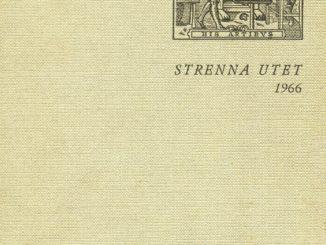 BIBLIOTECA-CNC-ICCC-Strenna-UTET-326x245