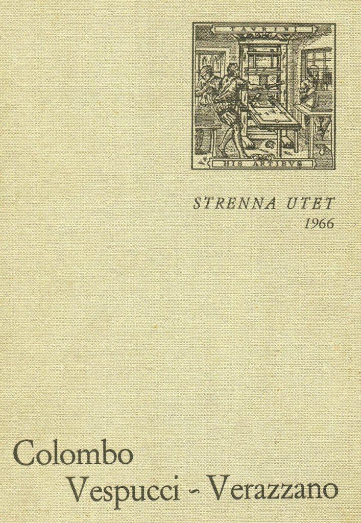 BIBLIOTECA-CNC-ICCC-Strenna-UTET-707x1024