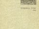 BIBLIOTECA-CNC-ICCC-Strenna-UTET-80x60
