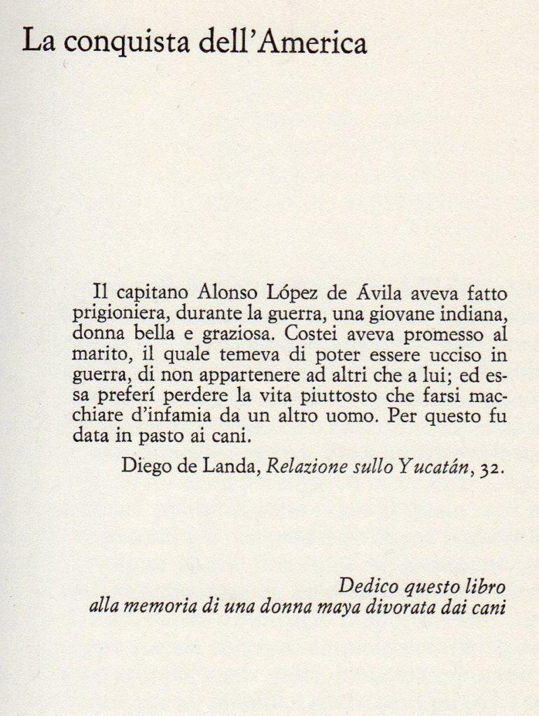 BIBLIOTECA-CNC-ICC-Tzvetan-Todorov-La-conquista-dellAmerica-Einaudi-650x1024  BIBLIOTECA-CNC-ICCC-TZVETAN-foto  BIBLIOTECA-CNC-ICCC-TZVETAN-MAYA-770x1024
