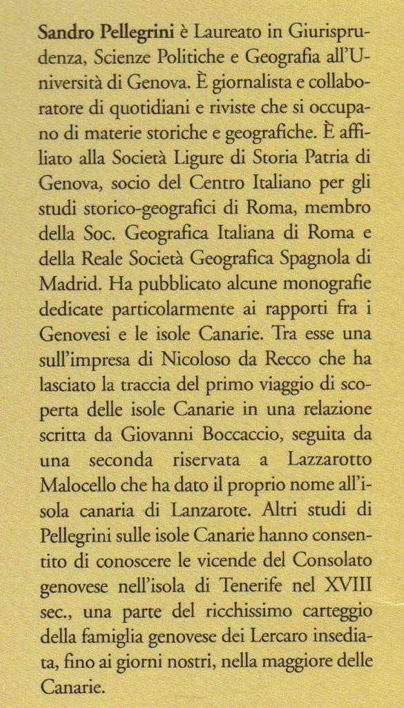 BIBLIOTECA-CNC-ICCC-Sandro-Pellegrini-Colombo-e-le-Canarie-De-Ferrari-Editore-Genova-2006-718x1024  Biblioteca-CNC-ICCC-Canarie-autore-585x1024