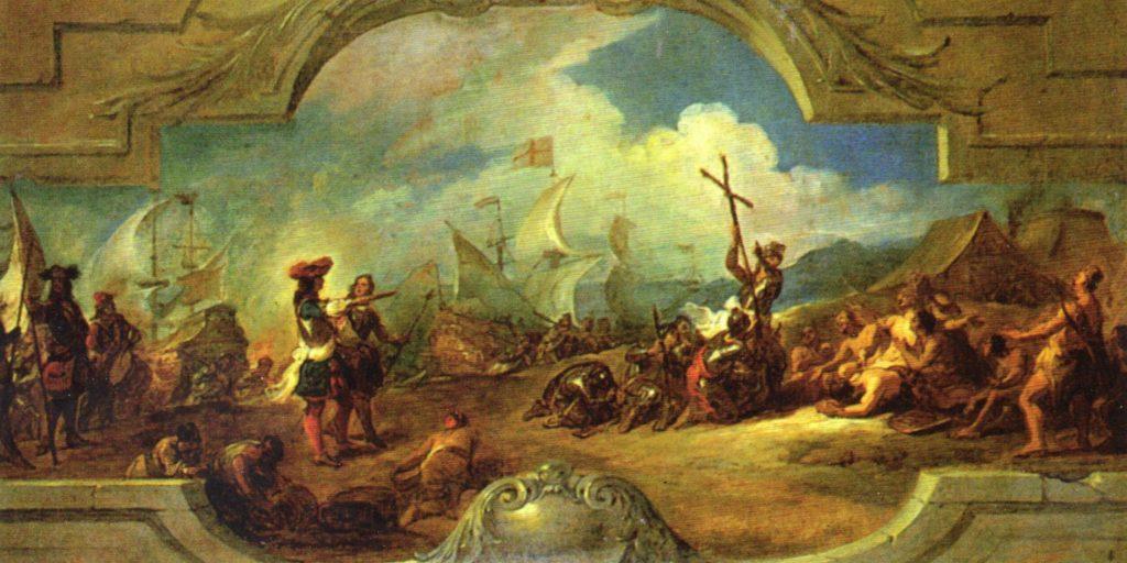 COLOMBO-Jean-François-de-Troy-1024x512