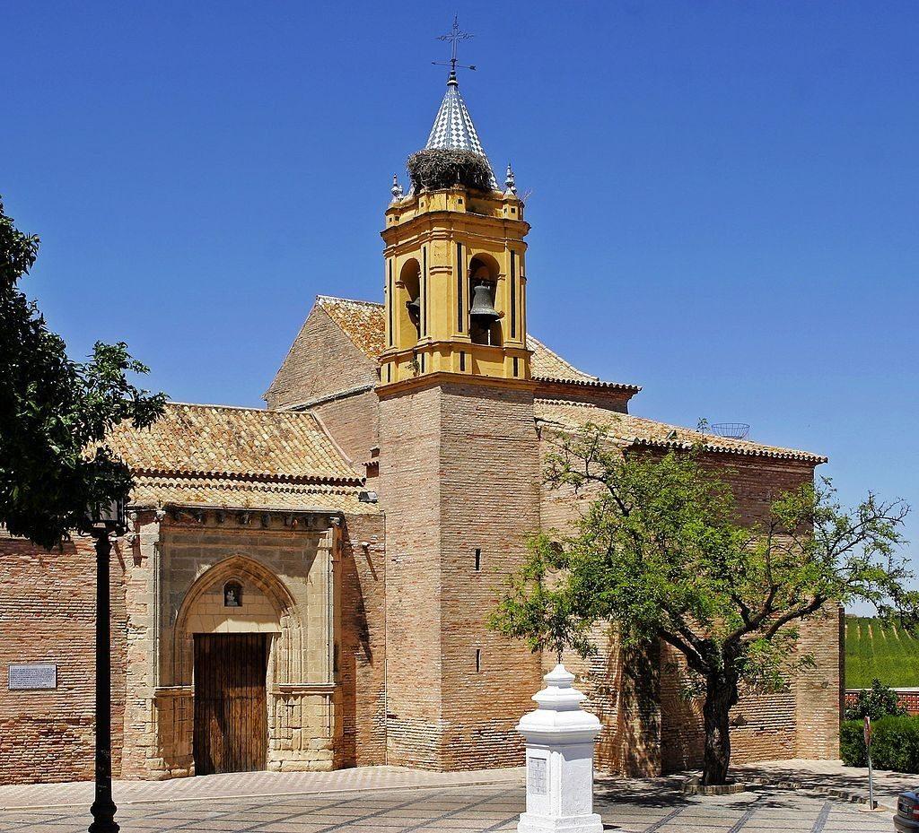 SAN-GIORGIO-PALOS-12523172_10204125130203291_5812873734388983849_n  Chiesa-di-San_Jorge_de_Palos-1024x929