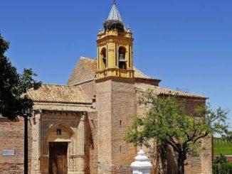 Chiesa-di-San_Jorge_de_Palos-326x245