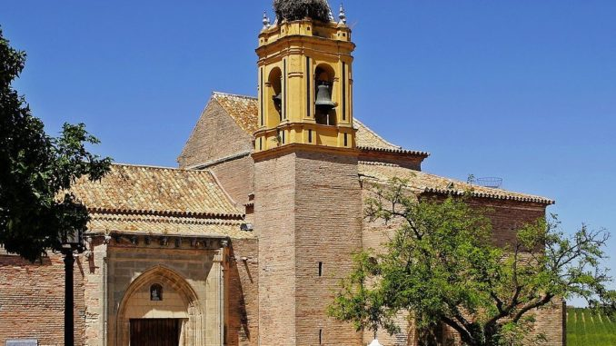 Chiesa-di-San_Jorge_de_Palos-678x381