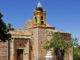 Chiesa-di-San_Jorge_de_Palos-80x60