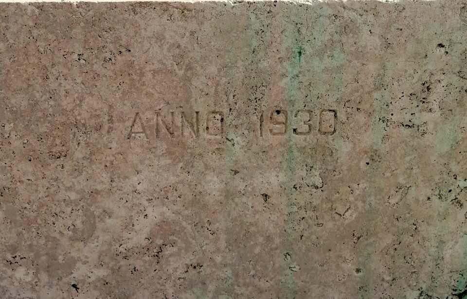 Lavagna-intero  Lavagna-DOC-statua-bronzea  Lavagna-DOC-globo  Lavagna-1  Lavagna-1930-DOC-