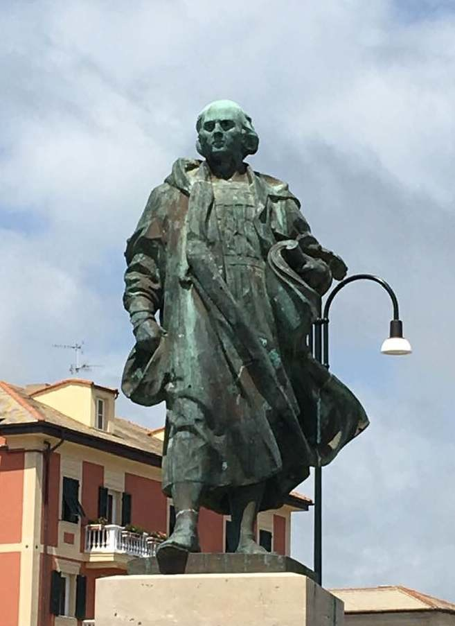 Lavagna-intero  Lavagna-DOC-statua-bronzea