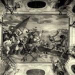 Bomba-1684-grande-e-pulita  AB-Bombardamento-DOCGenova-1684-bomba-esplosiva-a-S.M.-di-castello  COLOMBO-LANGLOIS-La-flotta-francese-bombarda-Genova-nel-1685-di-Nicolas-Langlois-1640-1703-editore-libraio-incisore  Lazzaro-Tavarone-Villa-Bombruni-2-150x150