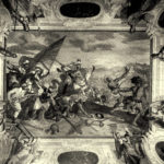 Lazzaro-Tavarone-Villa-Bombruni-2-150x150