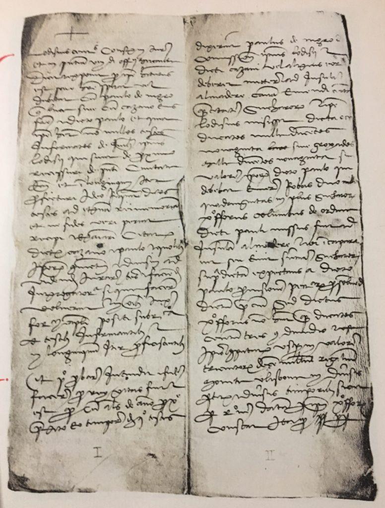 Notaio-civis-Janue  Notaio-Foglio-1-recto-776x1024