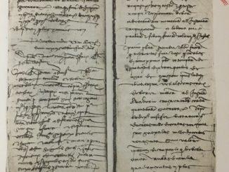 Notaio-Foglio-II-recto-326x245