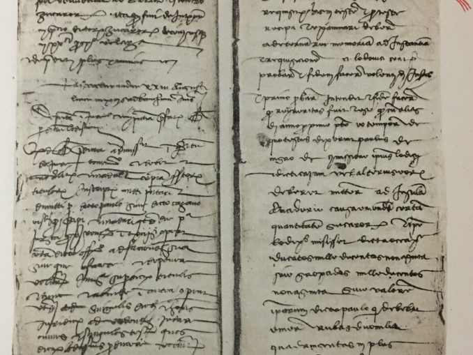 Notaio-Foglio-II-recto-678x509
