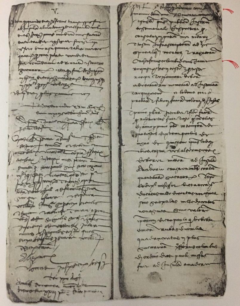 Notaio-civis-Janue  Notaio-Foglio-1-recto-776x1024  Notaio-Foglio-1-verso-758x1024  Notaio-Foglio-II-recto-804x1024
