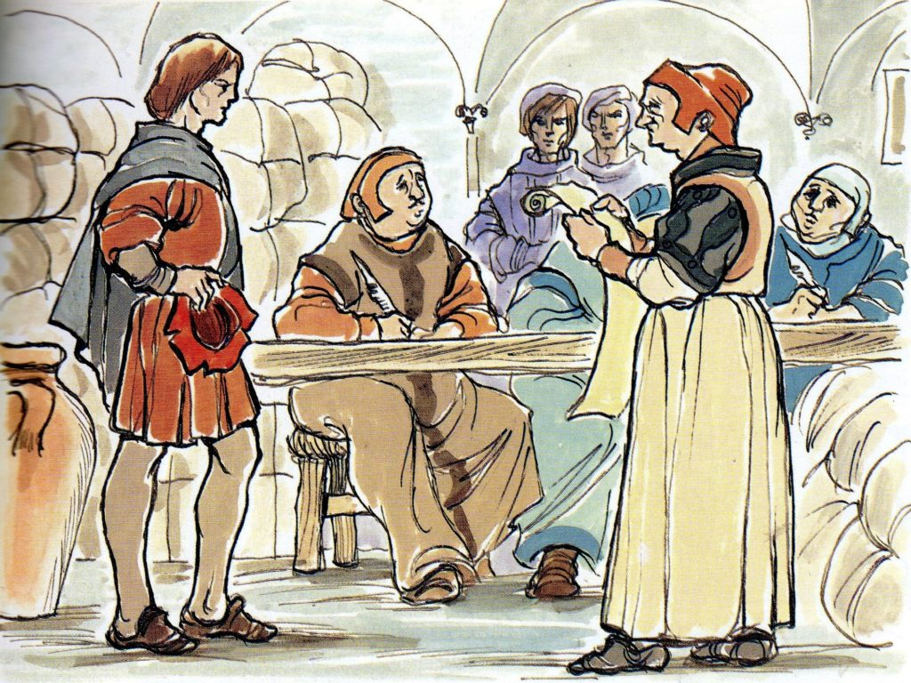 Notaio-civis-Janue  Notaio-Foglio-1-recto-776x1024  Notaio-Foglio-1-verso-758x1024  Notaio-Foglio-II-recto-804x1024  Notaio-Foglio-II-verso-753x1024  Notaio-Foglio-III-recto-744x1024  Notaio-Foglio-III-verso-724x1024  Notaio-Foglio-IV-728x1024  Notaio-Ventimiglia-1024x768