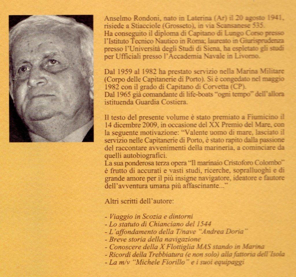 BIBLIOTECA-CNC-ICCC-Anselmo-Rondoni-708x1024  ANSELMO-RONDONO-Quarta-1024x658  ANSELMO-RONDONI-note-1024x959