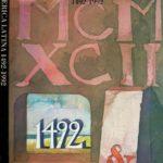 Biblioteca-CNC-Jaime-Collell-Arcediano-de-Vich-Fray-Bernardo-Boyl-primer-apóstol-de-America-656x1024  COLOMBO-ARTE-Pharamond-Blanchard-Musée-des-Beaux-Arts-Digione.-150x150  BIBLIOTECA-CNC-ICCC-AMERICA-lATINA-1492-1992-150x150