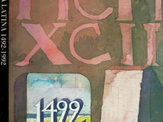 BIBLIOTECA-CNC-ICCC-AMERICA-lATINA-1492-1992-326x245