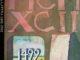 BIBLIOTECA-CNC-ICCC-AMERICA-lATINA-1492-1992-80x60