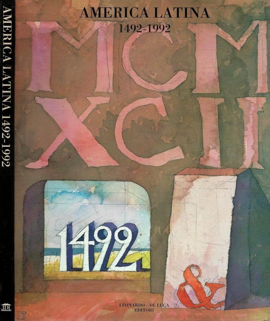BIBLIOTECA-CNC-ICCC-AMERICA-lATINA-1492-1992-862x1024