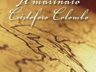 BIBLIOTECA-CNC-ICCC-Anselmo-Rondoni-326x245