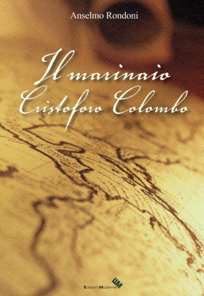 BIBLIOTECA-CNC-ICCC-Anselmo-Rondoni-708x1024