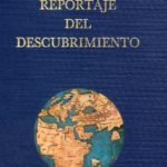BIBLIOTECA-CNC-ICCC-Guadalupe-Chocano-Higueras-733x1024  BIBLIOTECA-CNC-ICCC-Guadalupe-quarta-di-copertina-705x1024  BIBLIOTECA-CNC-ICCC-Guadalupe-Chocano-Higueras-lista-pulita-425x1024  BIBLIOTECA-CNC-ICCC-Ruggero-Marino-Luomo-che-superò-i-confini-del-mondo-150x150  BIBLIOTECA-CNC-ICCC-Marianne-Mahn-Lot-La-scoperta-dellAmerica-Mursia-150x150  BIBLIOTECA-CNC-ICCC-Isabella-di-Castiglia-150x150  BIBLIOTECA-CNC-ICCC-Antonio-Nunez-Jimenez-150x150