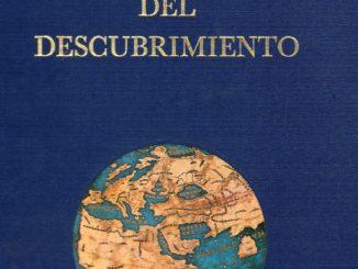 BIBLIOTECA-CNC-ICCC-Antonio-Nunez-Jimenez-326x245