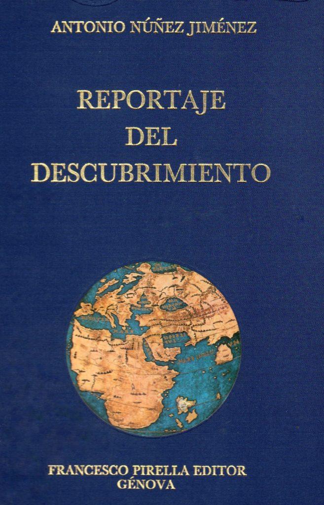 BIBLIOTECA-CNC-ICCC-Antonio-Nunez-Jimenez-657x1024